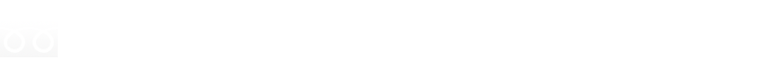 町田市 遺品整理 生前整理 0120-67-1456