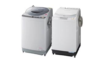 不用品買取 洗濯機(5.5kg以下)