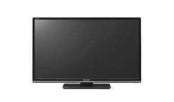 不用品買取 テレビ(32インチ以下)リモコン付