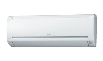 不用品買取 エアコン(3KW以下)リモコン付