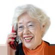 遺品整理・生前整理のバグジー お電話